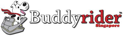 Buddyrider