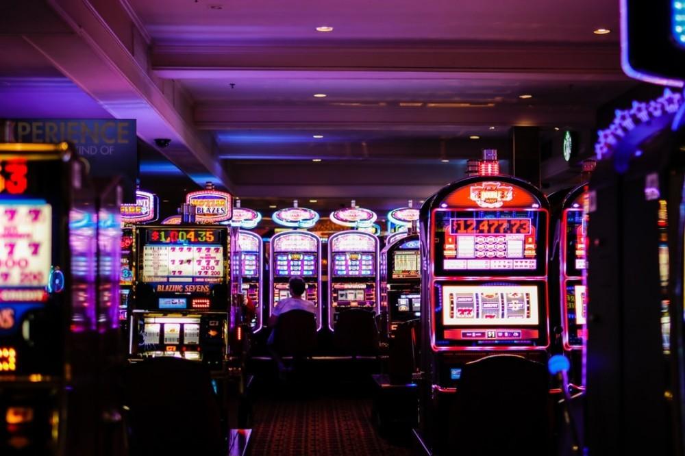 bipolar disorder and gambling