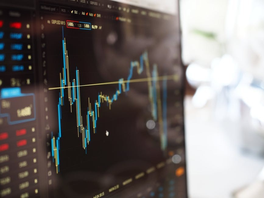 bipolar can lead to unwise investing