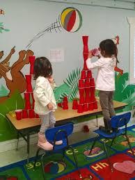 virtual trip to Europe for homeschoolers