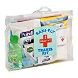 Sani-Fly Travel Kit