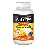 Airbourne - Vitamin C