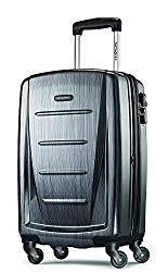 Click here for Samsonite Winfield