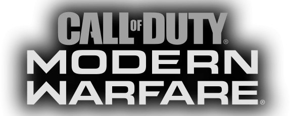 best pc games, call of duty
