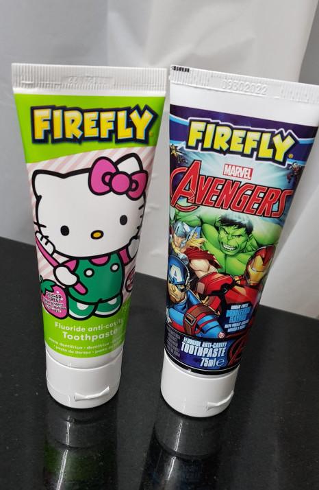 How To Make Brushing Fun For Kids