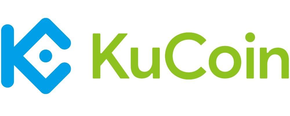 KuCoin - The People's Exchange