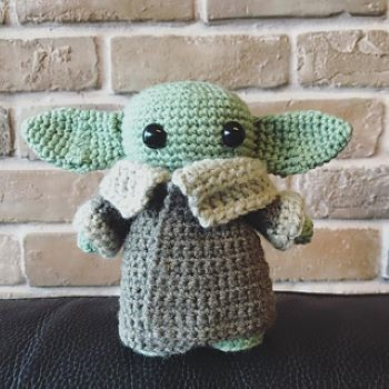 Baby Yoda Octoberin_thechair