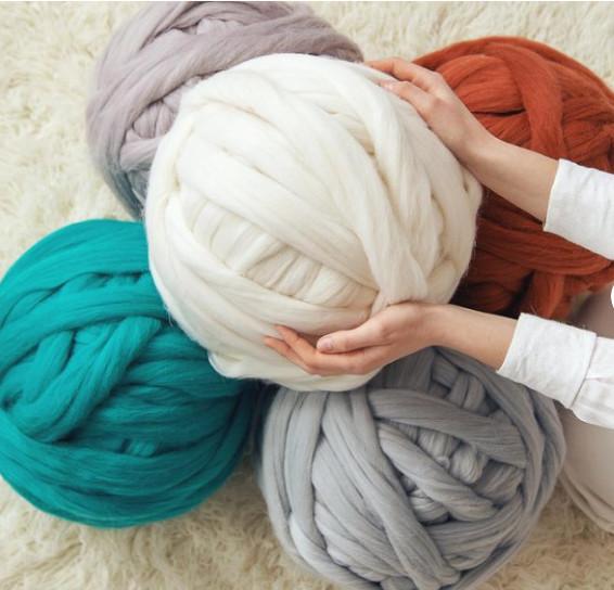 Best Gift For A Crochet Lover