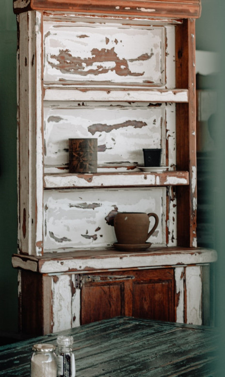 busted_cabinet