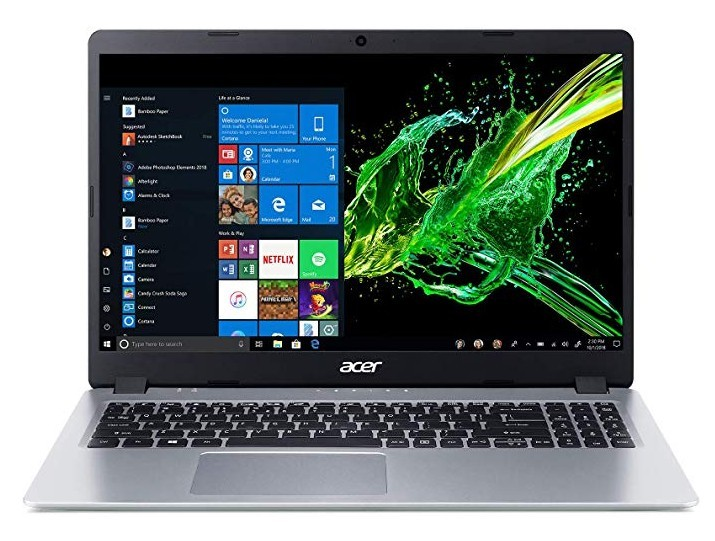 Student's Best Laptop Buy For 2020