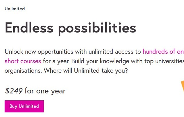 Become a better manager with online courses from FutureLearn. Join for free.