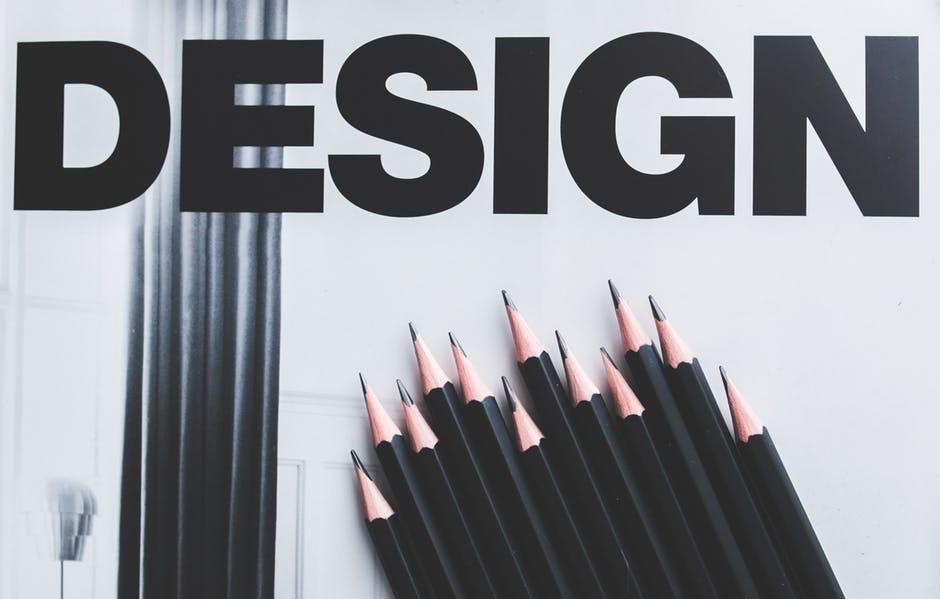zaradite kao dizajner