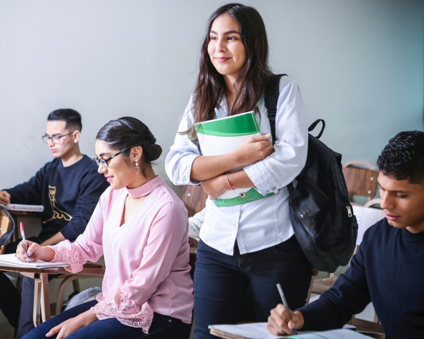 kako zaraditi online kao student
