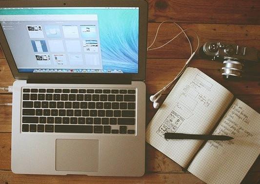 Bloging i online zarada