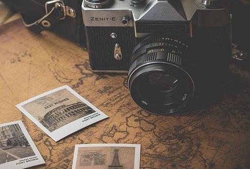 edituj fotografije