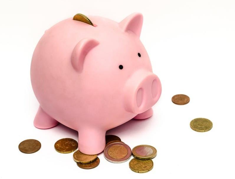 ulozite novac u blog