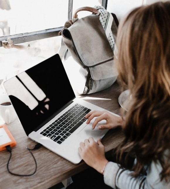 kako zapoceti online posao