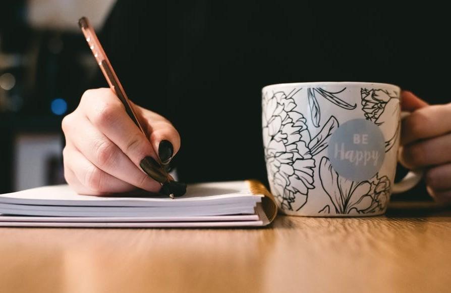 postanite online pisac