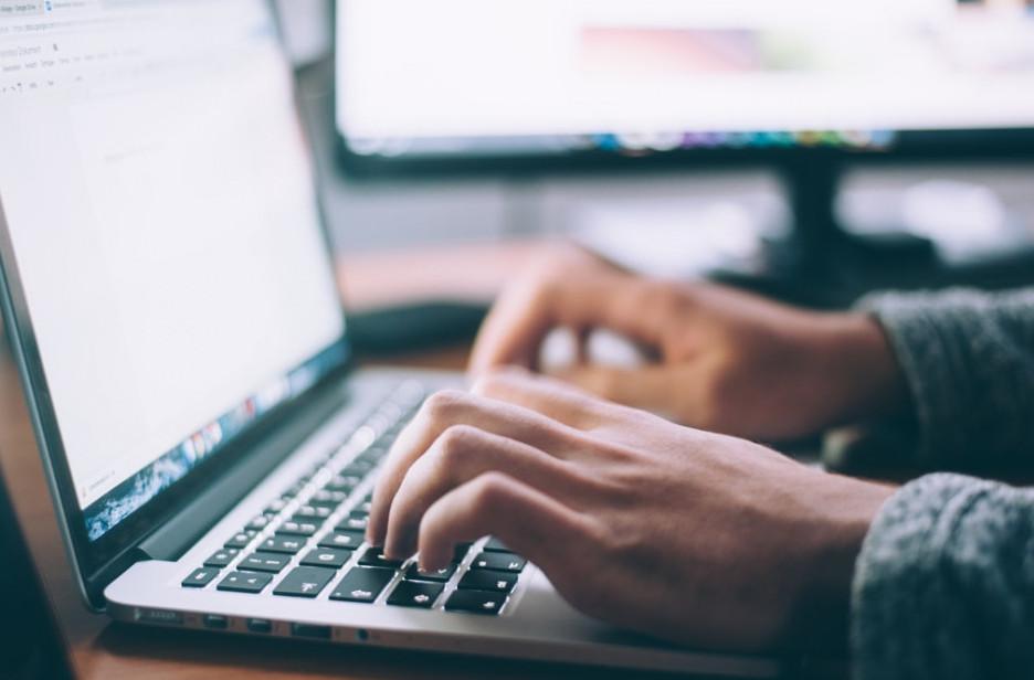 Pisanje clanaka za blog