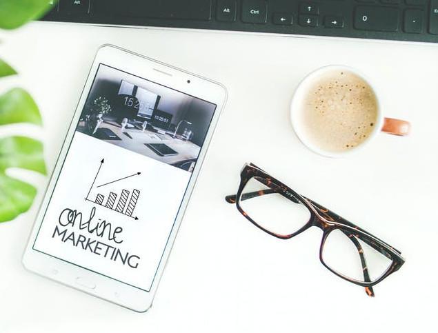affiliate marketing zarada