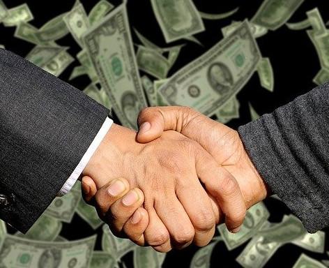 online biznis pomocu affiliate marketinga