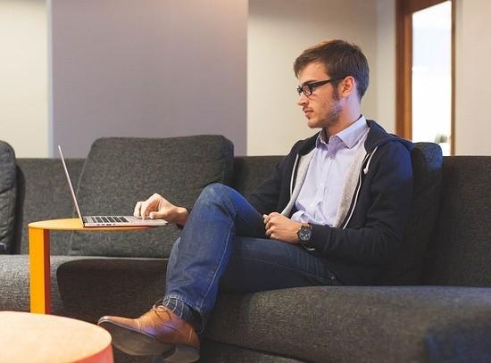 postani freelancer