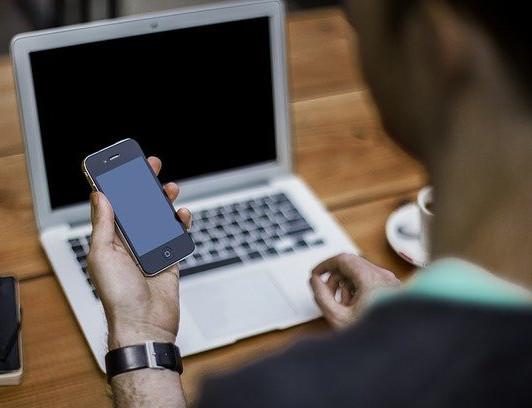 bloging i blogovanje