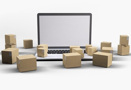 prednosti online prodaje