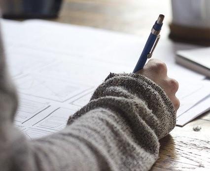 freelance pisanje