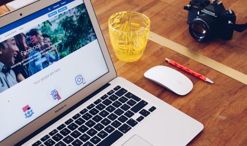 postavljajte reklame na blogu