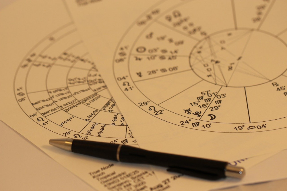 are zodiac signs real?