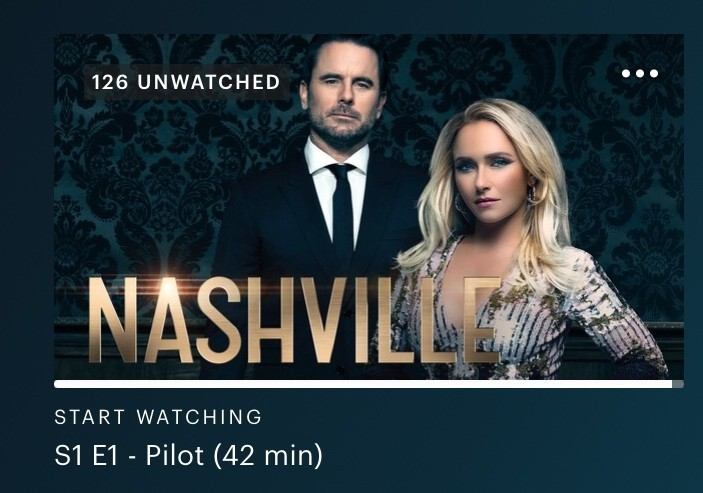what to watch on Hulu