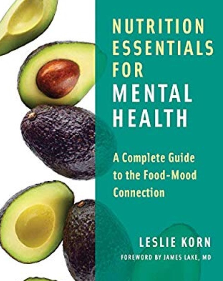 Dr. Korn book review