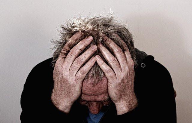 waays childhood trauma affect your adult life