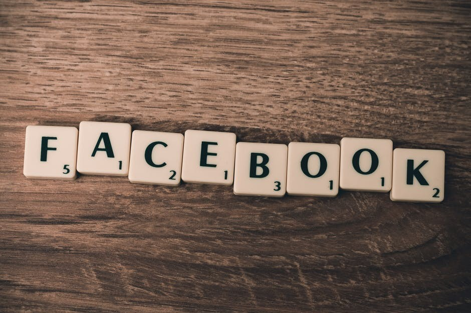 How To Create An Effective Facebook Ads – 3 Steps