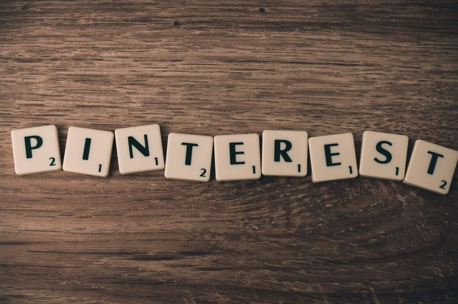 How To Improve Blog Traffic With Pinterest.
