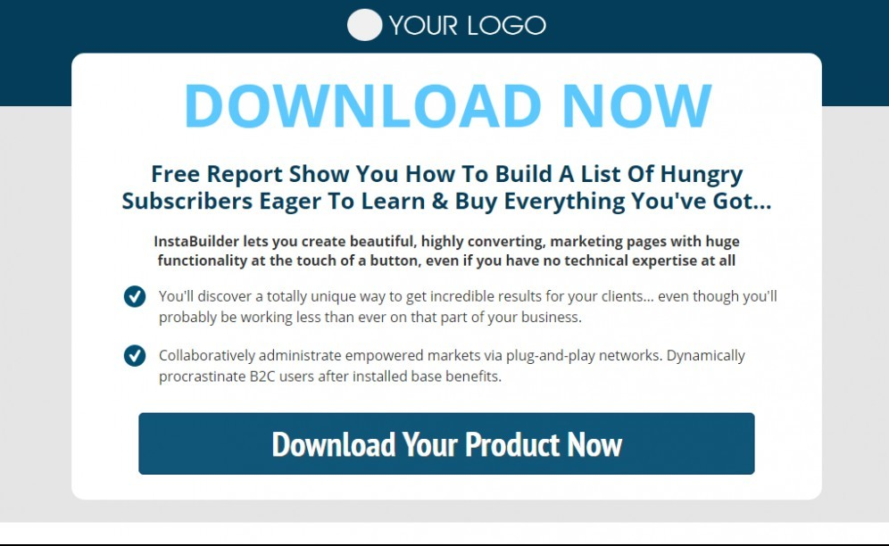 How To Build Your Email List Fast. - 3 Simple Steps