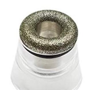 Diamond Microdermabrasion Tip