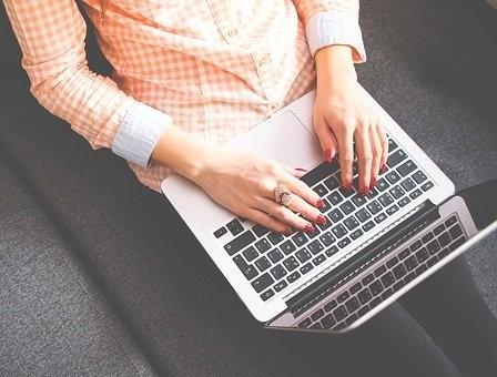 Best Way to Start Blogging and Make Money
