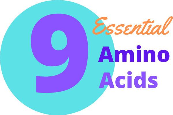 These-Nine-Amino-Acids