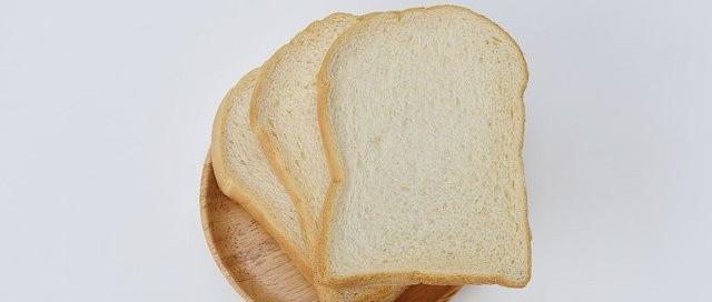 Bread-quickly-raises-blood-sugar
