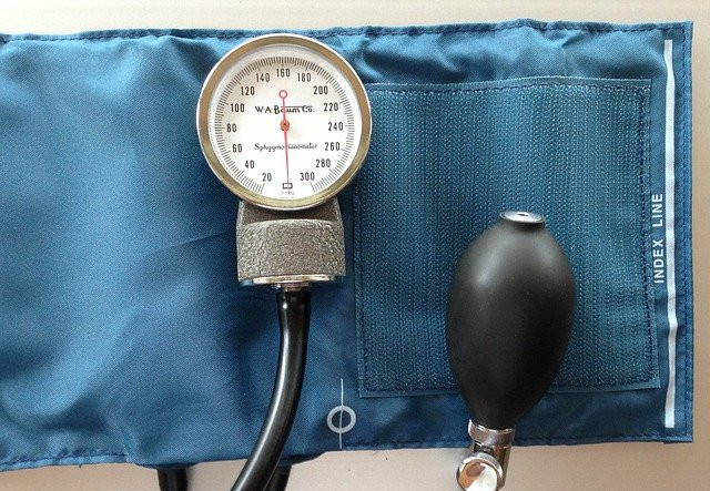 keep-a healthy-blood-pressure