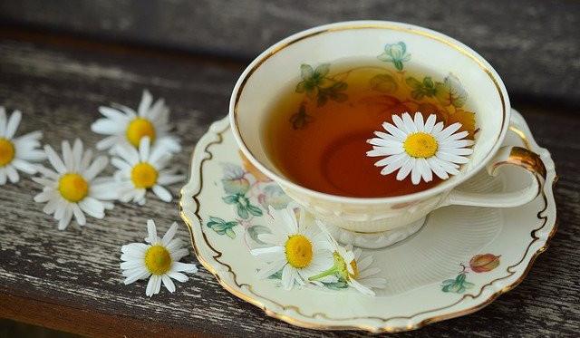 chamomile-tea-and-insomnia
