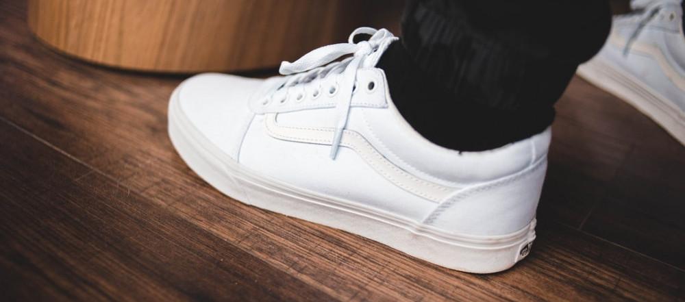 supportive-footwear