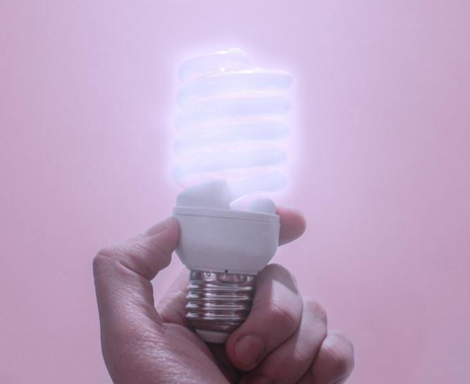 a-lightbulb-moment