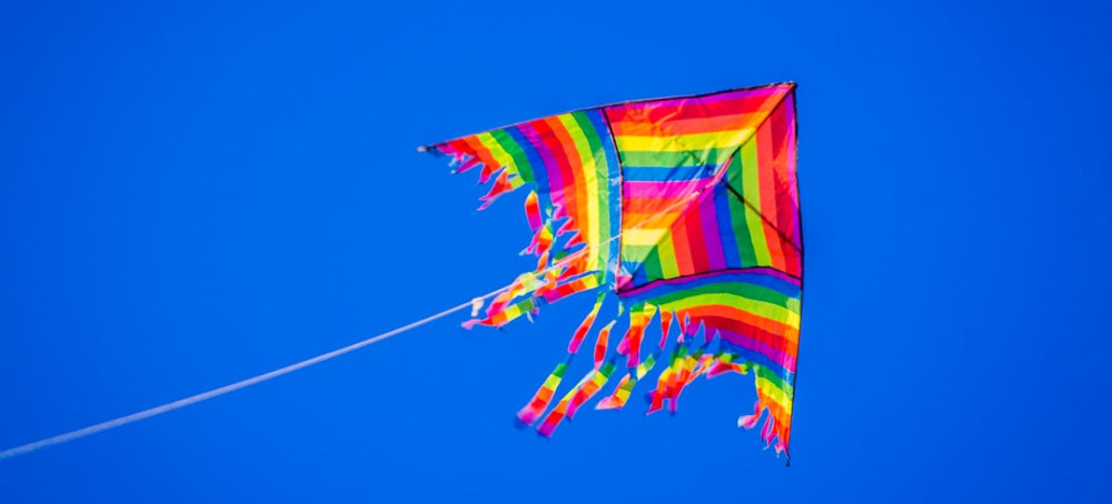 great-wind-for-kite-flying