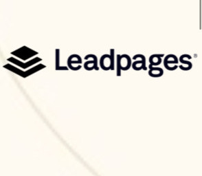leadpages-logo