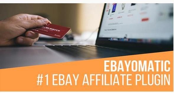 ebayomatic