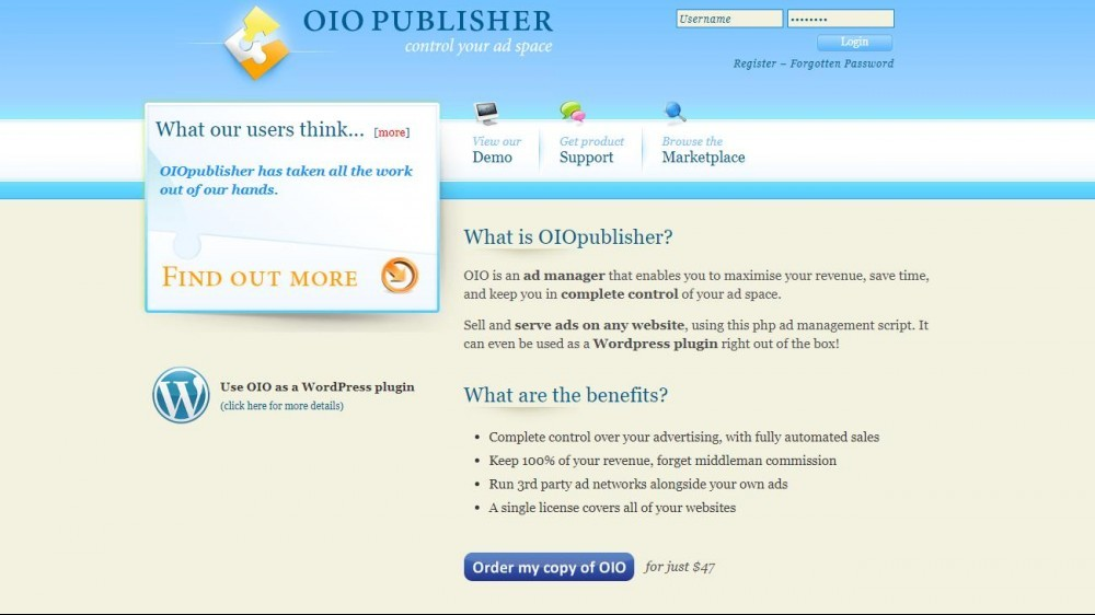 OIO Publishing