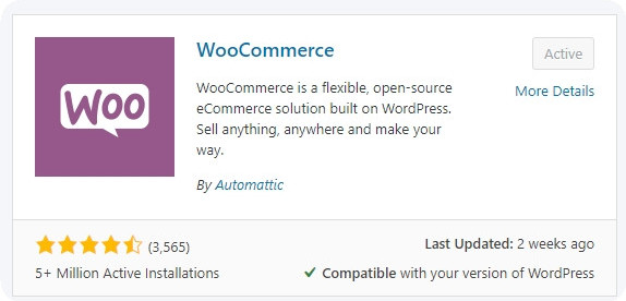 Build Affiliate Marketing Store with WooCommerce Guide